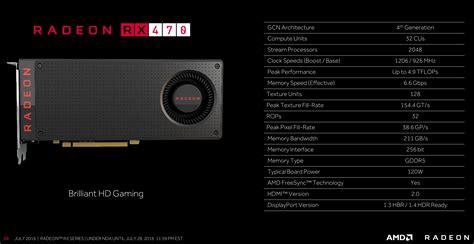 Pc Gaming Amd Rx 470 alienware laptops cram a blown radeon rx 470 inside