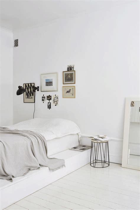 Small Home Design Instagram Um Quarto Branco N 227 O Me Mande Floresn 227 O Me Mande Flores