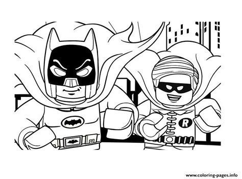 free printable coloring pages lego batman dc comics heroes lego batman 2017 coloring
