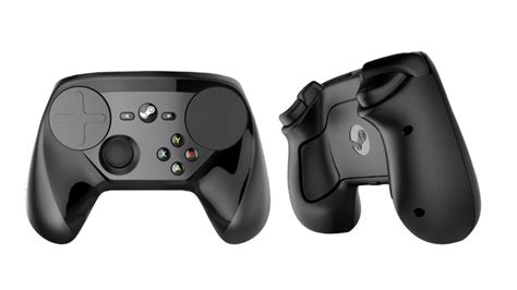 best pc controller the best pc gaming controller in 2017 jelly deals