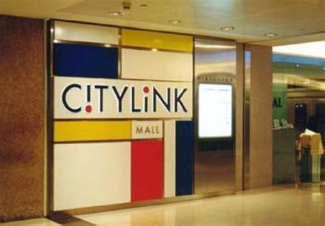 citylink number city link mall singapore top tips before you go