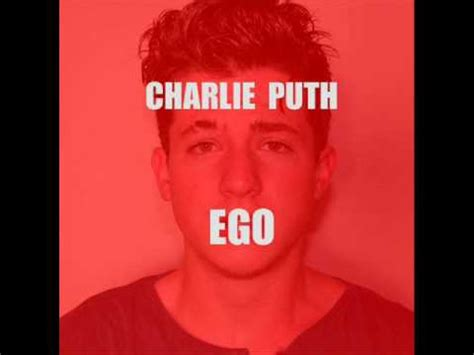 charlie puth your name mp3 download 05 charlie puth your name the ukulele song youtube