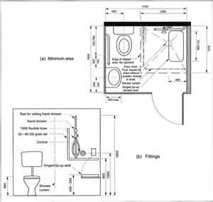 Bathroom Layout Planner Free disabled bathroom layout nz bathroom design ideas 2017