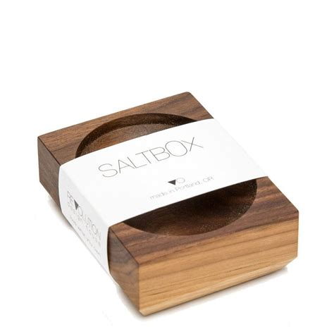 revolution design house saltbox by revolution design house 187 gadget flow
