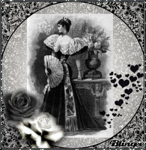 imagenes retro en blanco y negro vintage blanco y negro picture 121396461 blingee com