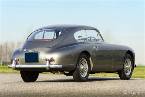 90s aston martin aston martin db2 4 mk i 1954 welcome to classicargarage