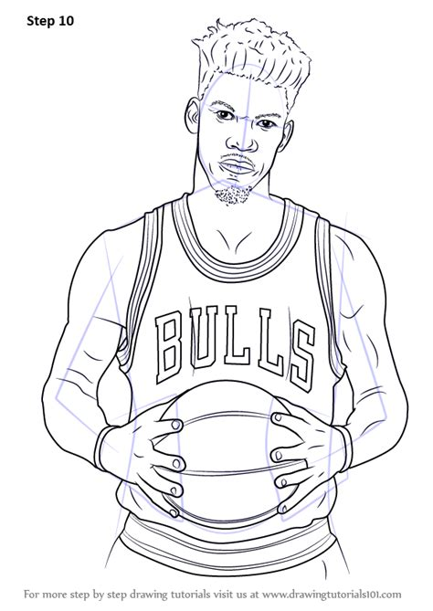 kyrie irving coloring pages coloring pages