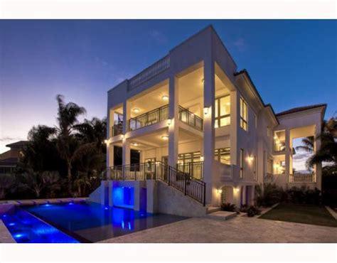 Home Design Fall 2013 Miami Lebron Conoce Su Casa En Coconut Grove Miami Fotos