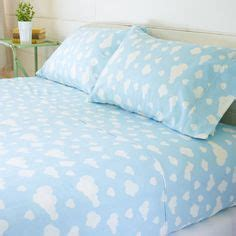 cloud bedding 1000 images about useful for boarding school on pinterest