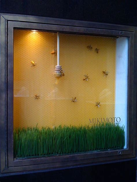 window fixtures mikimoto pearls in manhattan new york the worlds finest