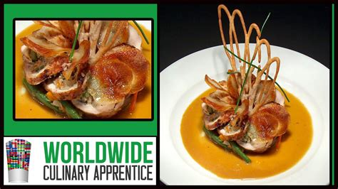 15 ways to plate chicken food plating food decoration food garnishes food arts