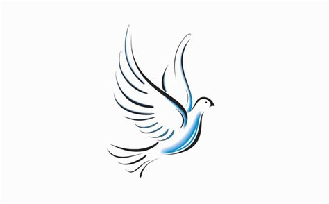 tranquility tattoo designs peace and serenity tattoos meaning dove tattoos