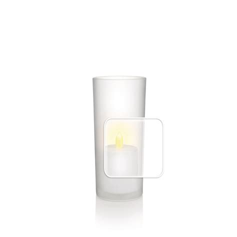 candele philips philips imageo led candlelights wit bestel m hier