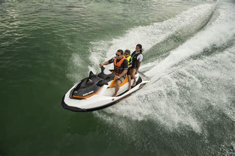 watercraft boats boats personal watercraft jackson hole adventure rentals
