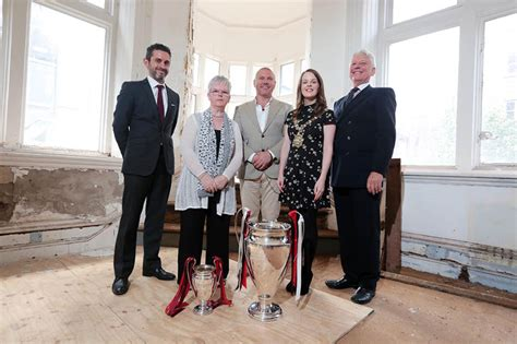 george best family the george best hotel best family donate fascinating