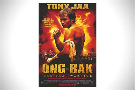 ong bak on itunes the 25 best martial arts movies of all time hiconsumption