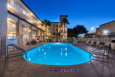best western international best western international drive orlando orlando florida