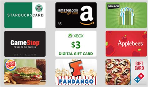 Starbucks Gift Card Amazon - free starbucks sephora and amazon gift cards super coupon lady