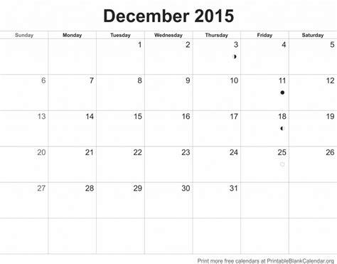 blank calendar templates 2017 printable calendar