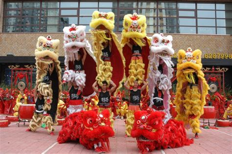 dragon boat jargon asking more meaningful cny questions value invest asia