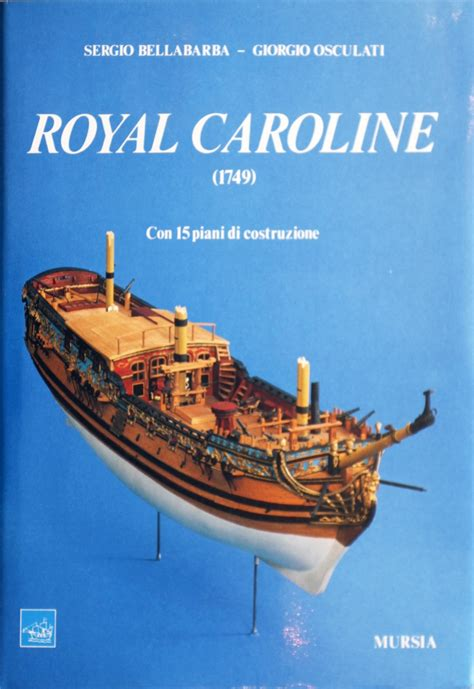 libro lassassin royal intgrale 1 97 royal caroline 1749