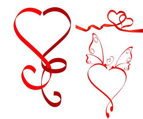 valentine s 19 vector valentine s day images valentine s day vector