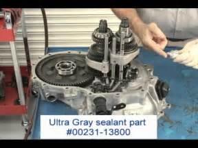 Hyundai Tucson Automatic Transmission Problems Hyundai Transmission Assembly
