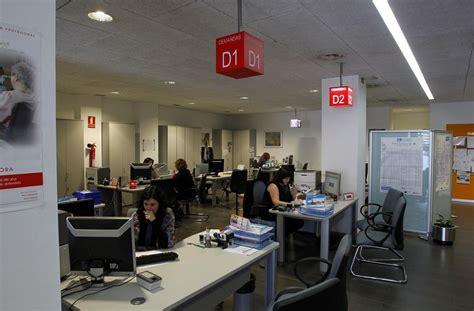 oficina de paro la provincia de lugo lidera la ca 237 da paro en galicia