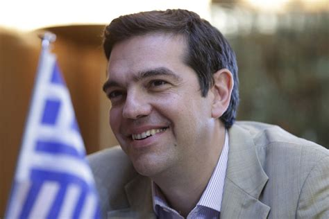 alexis tsipras we will win says alexis tsipras as greece vote goes down