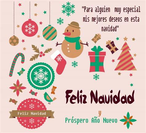 feliz navidad y prospero ano nuevo con frases y imagenes bonitas frases de navidad y a 241 o nuevo 2017 para enviar con el celular