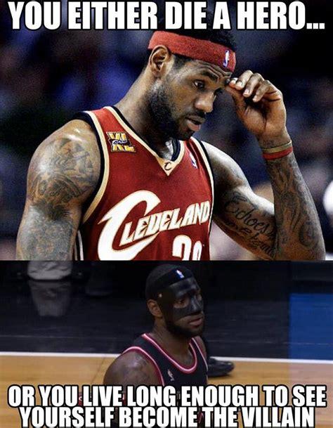Basketball Memes - 37 best sports memes images on pinterest sports memes