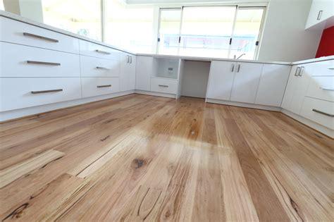 carpet floorings blackbutt es
