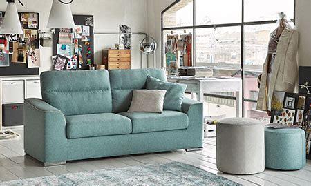 divani poco profondi divani poco profondi rosini divani