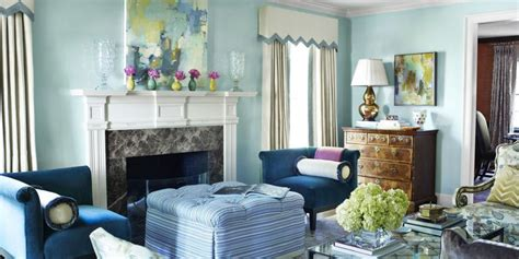best color for family room 15 best living room color ideas top paint colors for