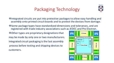 integrated circuit packaging technology integrated circuit flip chip packages 28 images integrating mems and ics microsystems