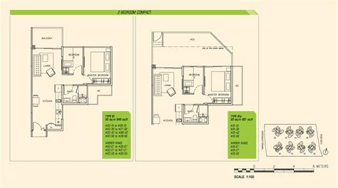 olympia floor plan 2 bedroom compact parc olympia