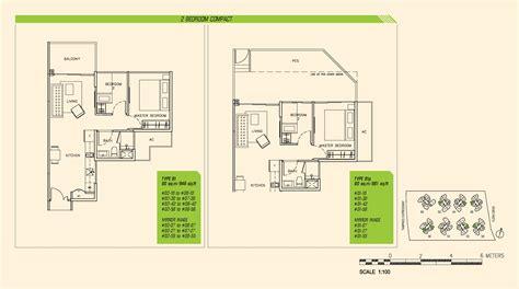 olympia floor plan salisbury homes olympia floor plan 2 bedroom compact parc olympia