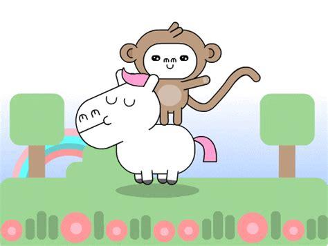 new year monkey animated gif animation monkey gif by csak find on giphy