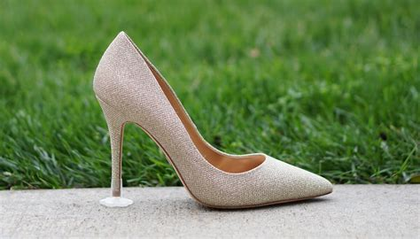 covers for high heels on grass high heel shoe protectors walking grass 28 images high
