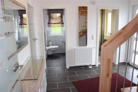 Schlafzimmer 11 Qm by Schwedenhaus Inneneinrichtung