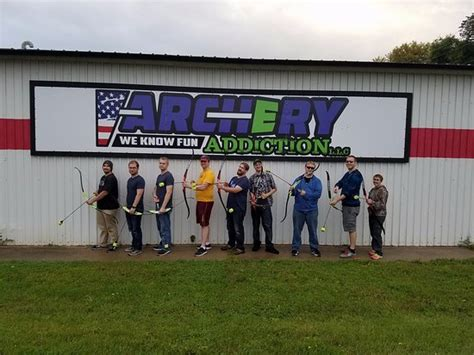 Rochester Mn Detox Facilities by Archery Addiction Rochester All You Need To