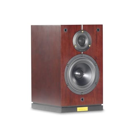 4 ohm bookshelf speakers 28 images rs 10200 boston