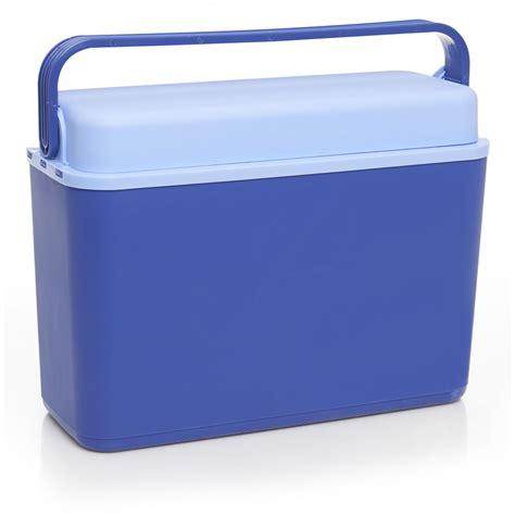cool box connabride cool box 12l at wilko
