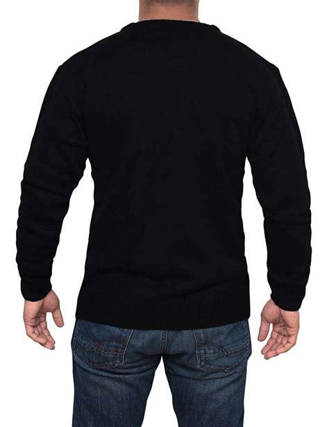 the last jedi sweater wars hjackets