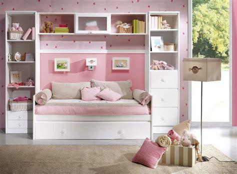 excepcional  dormitorios infantiles ninas #1: 00000_limon%20(13).jpg