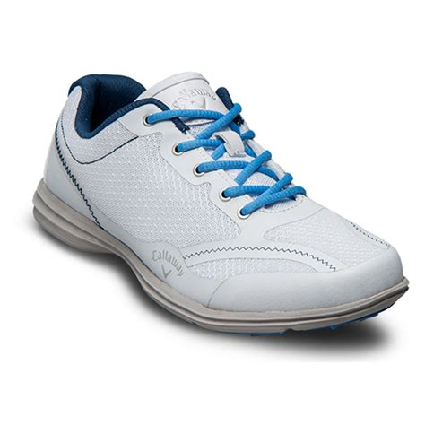womens golf shoes callaway sky series solaire s golf shoe brand new