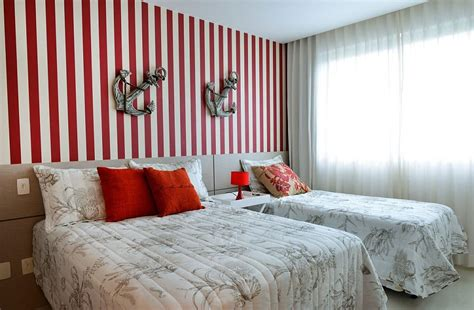 nautical themed bedroom beach house reinventing the nautical theme with