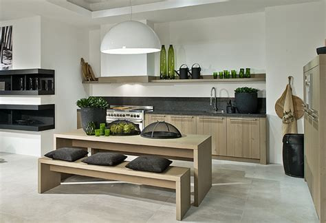 Kitchen Design Ideas Pictures by K 252 Chenideen Landhaus Landhausk 252 Che19 Dyk360 K 252 Chenblog