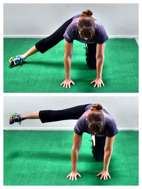 hip hurts after sitting on floor relieve your low back and hip redefining strength