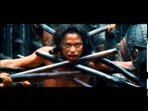 film ong bak 3 sub indo ong bak 3 torture fight scene video 3gp mp4 webm play